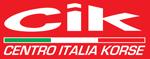 Centro Italia Korse